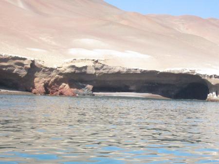 paracas09
