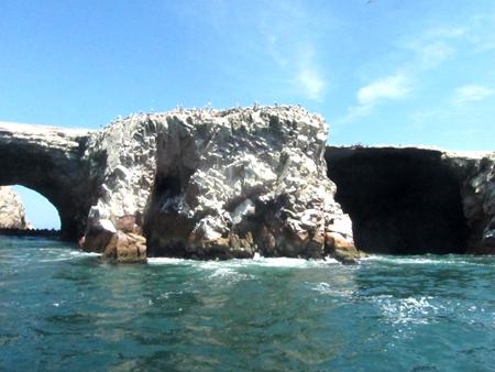 paracas24
