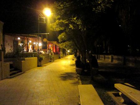 huacachina-noite08