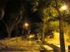 huacachina-noite07