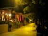 huacachina-noite09